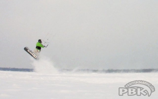 2011_Ozone_Frenzy_11m_Powder_003