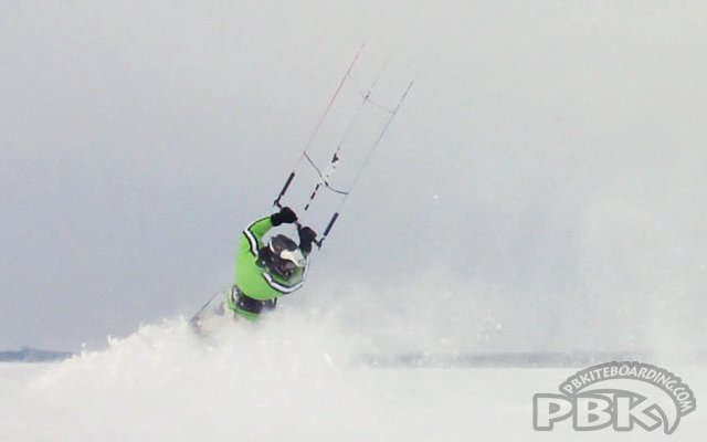 2011_Ozone_Frenzy_11m_Powder_014