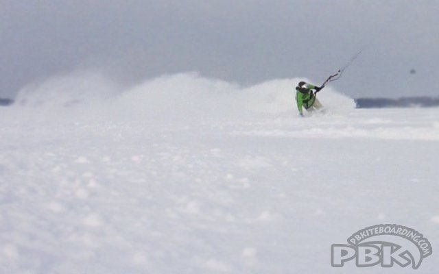 2011_Ozone_Frenzy_11m_Powder_015