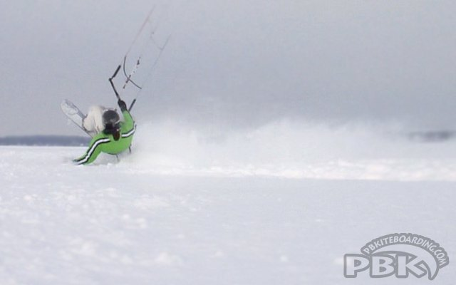 2011_Ozone_Frenzy_11m_Powder_016