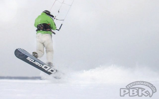 2011_Ozone_Frenzy_11m_Powder_017