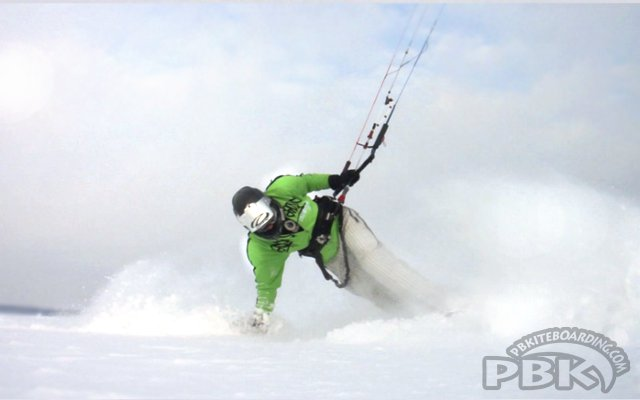2011_Ozone_Frenzy_11m_Powder_019
