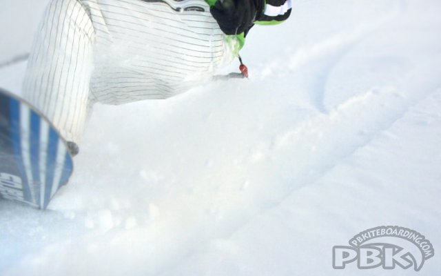2011_Ozone_Frenzy_11m_Powder_020