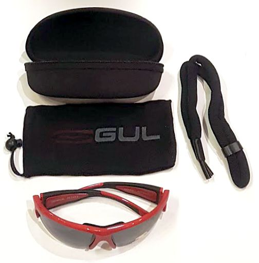 Gul Sunglasses